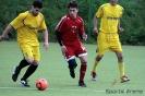Cupa Albena 2014 - Ziua 2_321
