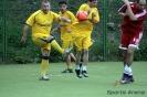 Cupa Albena 2014 - Ziua 2_322