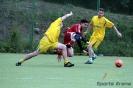 Cupa Albena 2014 - Ziua 2_323