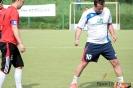 Cupa Albena 2014 - Ziua 2_32
