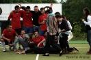 Cupa Albena 2014 - Ziua 2_43