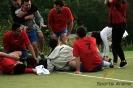 Cupa Albena 2014 - Ziua 2_46