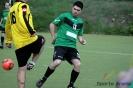 Cupa Albena 2014 - Ziua 2_51