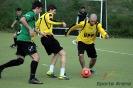 Cupa Albena 2014 - Ziua 2_53