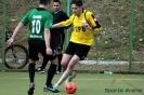 Cupa Albena 2014 - Ziua 2_55