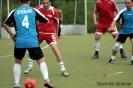Cupa Albena 2014 - Ziua 2_57