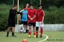 Cupa Albena 2014 - Ziua 2_58