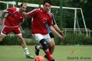 Cupa Albena 2014 - Ziua 2_60