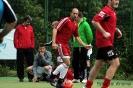 Cupa Albena 2014 - Ziua 2_61