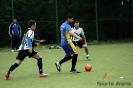 Cupa Albena 2014 - Ziua 2_62