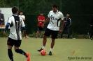 Cupa Albena 2014 - Ziua 2_63