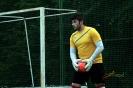 Cupa Albena 2014 - Ziua 2_67