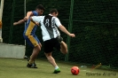 Cupa Albena 2014 - Ziua 2_69