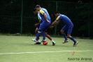 Cupa Albena 2014 - Ziua 2_70