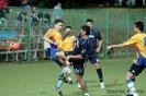 Cupa Albena 2014 - Ziua 2_71