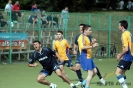 Cupa Albena 2014 - Ziua 2_72