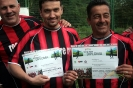 Cupa Albena 2014 - Ziua 2_75