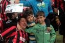 Cupa Albena 2014 - Ziua 2_76