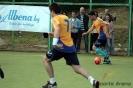 Cupa Albena 2014 - Ziua 2_82