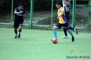 Cupa Albena 2014 - Ziua 2_83