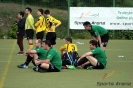 Cupa Albena 2014 - Ziua 2_84