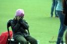 Cupa Albena 2014 - Ziua 2_85