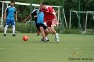 Cupa Albena 2014 - Ziua 2_89