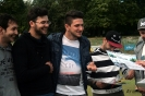 Cupa Albena 2014 - Ziua 2_95