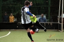 Cupa Albena 2014 - Ziua 3_100