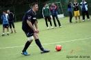 Cupa Albena 2014 - Ziua 3_103
