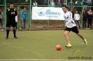 Cupa Albena 2014 - Ziua 3_106
