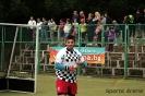 Cupa Albena 2014 - Ziua 3_10