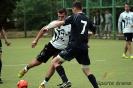 Cupa Albena 2014 - Ziua 3_14