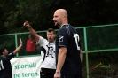 Cupa Albena 2014 - Ziua 3_16
