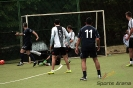 Cupa Albena 2014 - Ziua 3_17
