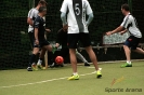 Cupa Albena 2014 - Ziua 3_19