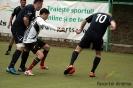 Cupa Albena 2014 - Ziua 3_1