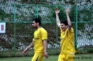 Cupa Albena 2014 - Ziua 3_21