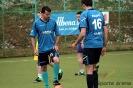 Cupa Albena 2014 - Ziua 3_22