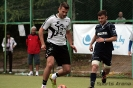 Cupa Albena 2014 - Ziua 3_2