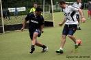 Cupa Albena 2014 - Ziua 3_30
