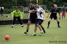 Cupa Albena 2014 - Ziua 3_31
