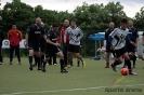 Cupa Albena 2014 - Ziua 3_32