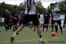 Cupa Albena 2014 - Ziua 3_33