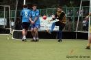 Cupa Albena 2014 - Ziua 3_42
