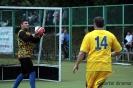 Cupa Albena 2014 - Ziua 3_44