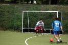 Cupa Albena 2014 - Ziua 3_45
