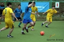 Cupa Albena 2014 - Ziua 3_50