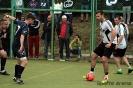 Cupa Albena 2014 - Ziua 3_53