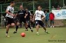 Cupa Albena 2014 - Ziua 3_54